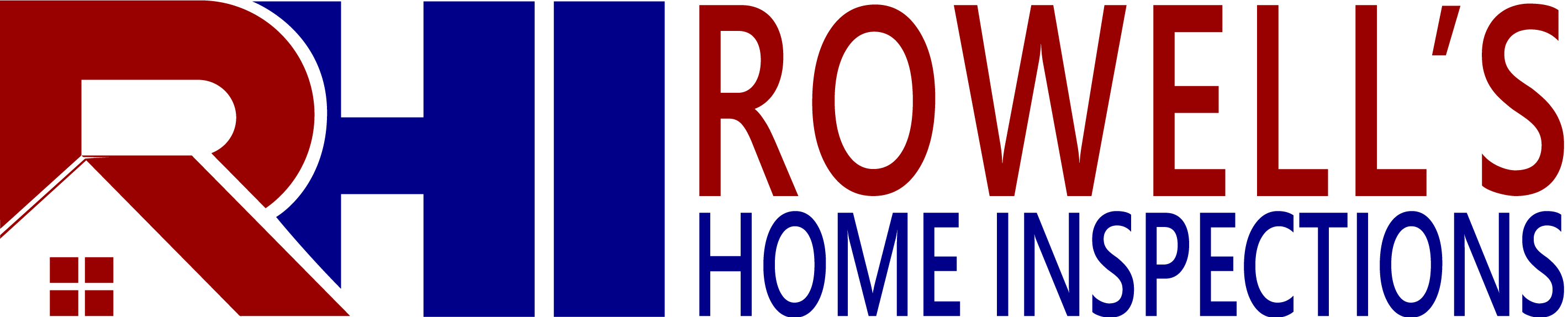 Rowell's Home Inspections